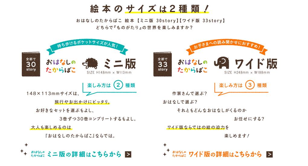スクリーンショット 2015-06-21 22.03.36